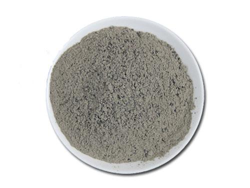 灰色金刚砂